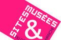 Expositions à Greville Hague en 2019